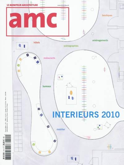 MGZ-AMC-200912-mini.jpg