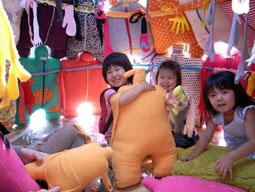 sh_family03.jpg